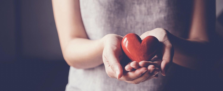 Γίνε εθελοντής δότης αιμοπεταλίων